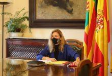 El Consell Social de Castelló valida els reptes de desenvolupament sostenible que fixa l'Agenda Urbana