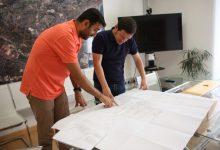 Castelló millorarà el reciclatge i la recollida amb l'elaboració d'un Pla Integral de Residus