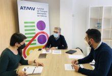L'Abonament Sanitat de la Generalitat que permet al personal sociosanitari desplaçar-se gratis en transport públic registra més d'un milió de validacions