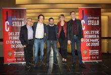 Castelló reprograma el festival de Jazz a Castelló amb Jorge Pardo i Kiko Veneno al capdavant del cartell