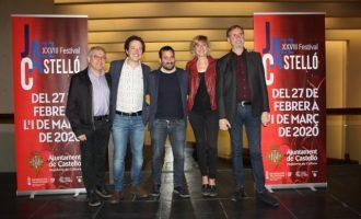 Castelló reprograma el festival de Jazz a Castelló con Jorge Pardo y Kiko Veneno al frente del cartel