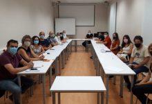 Castelló elabora un diagnòstic sobre la situació de les persones LGTBI a la ciutat