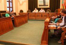 El Consell Escolar Municipal de Castelló decidirà dilluns si la Magdalena és lectiva després de la recomanació de Sanitat