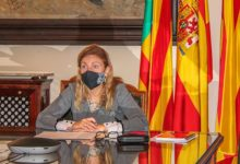 El Cecopal prorroga las restricciones locales de Castelló, que se revisarán según el avance de la pandemia