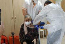 Es completa la vacunació contra la covid-19 als tres centres de l'OACSE de Benicarló
