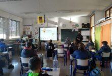 Nules alerta l'alumnat dels perills del mal ús de les noves tecnologies