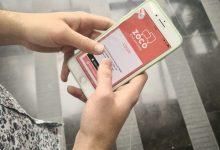 Més de 20 negocis d'Almassora sucumbeixen al comerç online amb l'APP Zoco