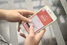 Almassora ultima una APP per a fomentar el comerç 'en línia'