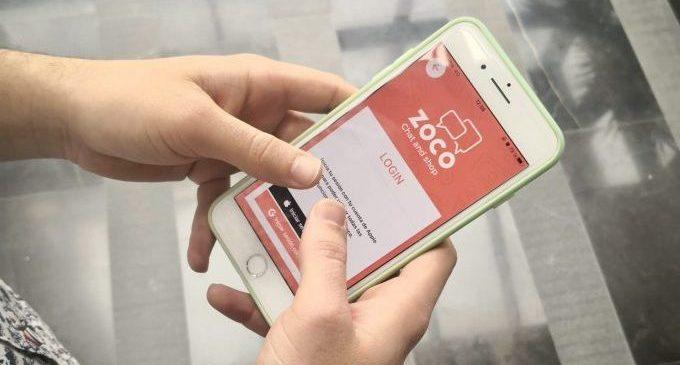 Almassora ultima una APP para fomentar el comercio 'on line'