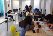 El Consell cedeix a Almassora l'edifici del Casal Jove