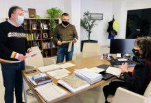 Almassora rozará el millón de euros en ayudas al comercio local tras incorporar los remanentes de 2020