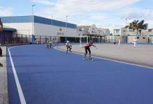 Almassora supera per primera vegada els 200.000 euros en subvencions esportives