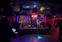 'Territori en concert' esdevé el nou escenari musical d'À Punt