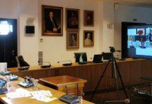 El Consell de l'Esport de Vila-real acorda suspendre la Gala de l'Esport 2020 i prolongar el trimestre d'activitats de l'SME