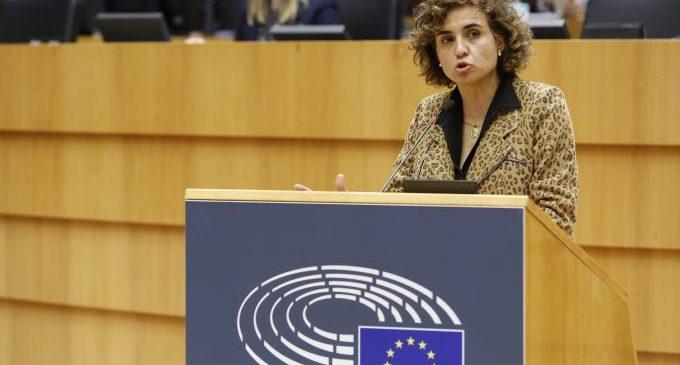 El PP demana a Brussel·les que les comunitats autònomes participen en la gestió dels Fons Europeus