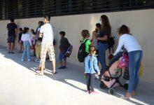 Onda ajuda a 190 famílies nombroses a tirar avant en estalviar-los 32.500 euros per bonificacions de l'IBI