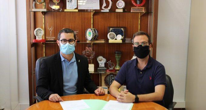 El Ayuntamiento de l'Alcora pone en marcha las ayudas a autónomos del Plan Resistir