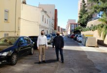 L'Alcora escometrà la remodelació i millora del carrer Enrique Grangel Girona
