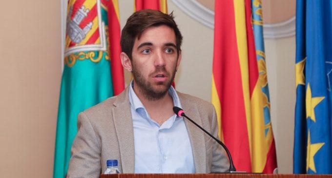 """Castelló colabora amb la nova associació de la clemenules per ajudar a posar en valor el treball dels """"nostres productors i productores"""""""
