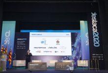 Globalis s'adhereix a Districte Digital Comunitat Valenciana