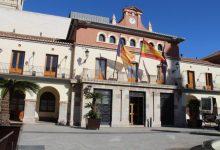Nules injecta 800.000 euros a l'economia local en gener
