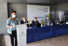 Onda crearà una Oficina de Projectes Europeus per a captar les ajudes i finançament del Fons de Recuperació