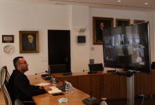 Vila-real prepara la renovación, por tercera vez, de la marca como Ciudad de la Ciencia y la Innovación