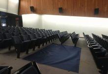 Peníscola sol·licita a l'Institut Valencià de Cultura una auditoria sobre l'estat del Palau