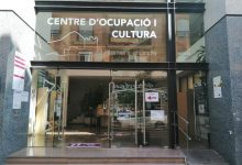 Onda treballa a recuperar el servei de renovació del DNI perquè els veïns no hagen de desplaçar-se a Castelló