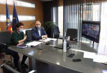 Onda colabora con ASCER y ofrece al sector cerámico su parque industrial