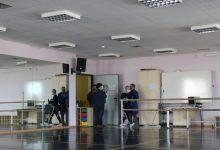 El Centre Martí de Viciana de Borriana reduirà la factura de la llum un 50%