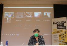 Castelló invertirà 40.000 euros en la reforma interior de dos habitatges municipals