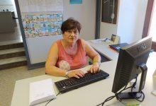 La Oficina de Vivienda de Castelló valida nueve pisos presentados al Plan de Compra Pública