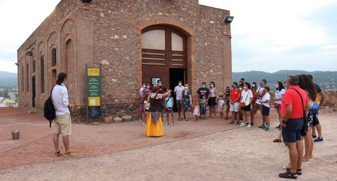 Onda trasllada al·legacions a la Generalitat sobre el nou decret de municipis turístics que deixa fora a la ciutat