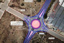 La Generalitat Valenciana construirá una rotonda en el polígono de Planes Altes de Vinaròs