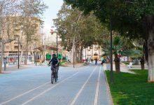 Castelló col·laborarà en el nou Pla de Compra Pública d'Habitatge de la Generalitat per ampliar els lloguers socials