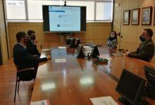 CEEI Castellón i PortCastelló impulsaran projectes innovadors en el sector logístic-portuari