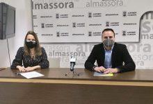 La pandemia obliga a trasladar la XI edición de la Feria Orienta't a los institutos de Almassora