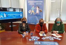 Benicàssim dinamitza el comerç local amb la campanya #YoComproEnBenicàssim