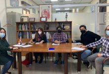 'ReViu Les Aules' obri aquest 2021 una nova etapa en l'espai cultural de la Diputació
