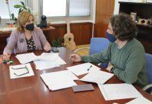 Benicàssim modifica el calendari del contribuent per a alleujar la pressió fiscal