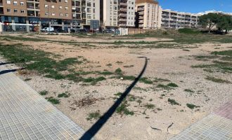 El nou centre de salut de Vinaròs avança i preveu oferir més especialitats per a millorar la xarxa sanitària