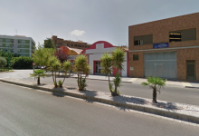 Vila-real al·lega al Pla d'Acció Territorial per a ampliar el sòl industrial amb una àrea logística a l'entorn de la CV-10