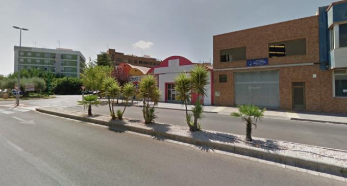 Vila-real analitza l'estat dels seus polígons per a avançar en el pla de reindustrialització