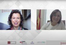 Miralles convida el sector 'tech' a sumar-se al 'Districte Digital' de la Generalitat per a modernitzar l'economia de Castelló