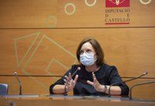 La Diputació col·labora amb la Generalitat en la implantació a Castelló del 'Districte Digital'