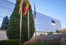 El Ayuntamiento de Almenara adquirirá un dron destinado a la Policía Local