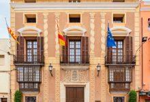 Benicarló s'integra al Pla Resistir, que suposarà una inversió de 893.744 euros