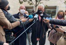 L'hostaleria de Castelló desconvoca l'obertura de demà amb l'esperança de negociar la seua desescalada