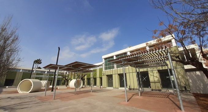 Benicarló destinará un total de 3,2 millones de euros a inversiones para el 2021